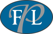 Finger Lakes Partners Insurance Services, Inc.